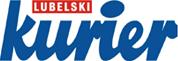 kurier_lubelski