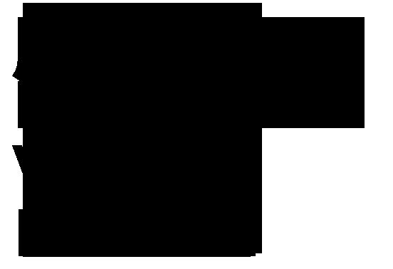 GaleriaLabirynt
