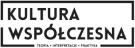 logo Kultura Współczesna